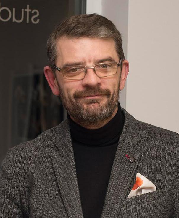Christian Davies
