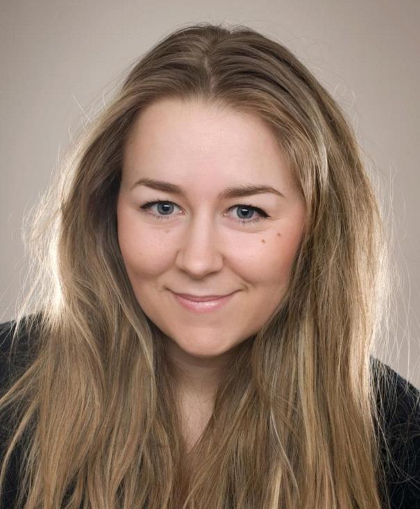 Becky Long